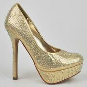 Gold Sequin Boots Ebay