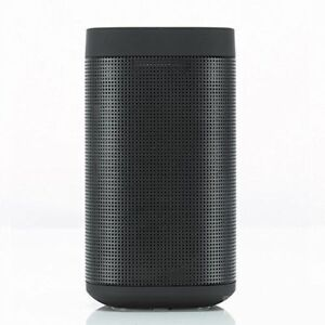 Bluetooth 4.0 10W Output Portable Wireless Speaker (Black)