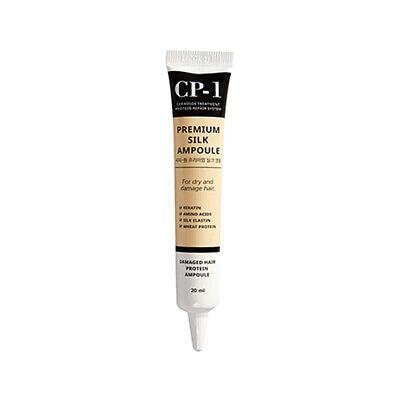 [CP-1] Premium Silk Ampoule 20ml