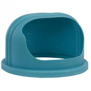 FLOSS DOUBLE BUBBLE - BLUE - for cotton candy machine