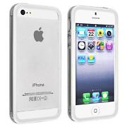 iPhone 4 Bumper White