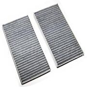 Honda Element Cabin Filter