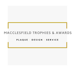 Macclesfield Trophies and Awards