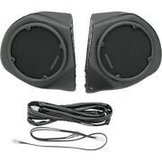 Harley Speakers