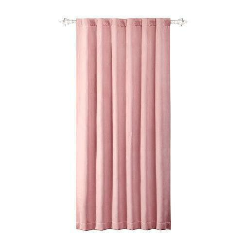 Blackout Bedroom Curtains Ebay