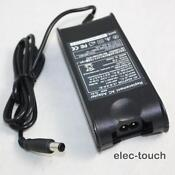 Dell Laptop Charger 1520