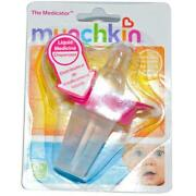 Baby Medicine Dispenser