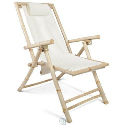 white wooden folding chairs ebay. Black Bedroom Furniture Sets. Home Design Ideas