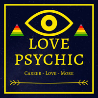 Psychic Readings - Phone/Email/Chat