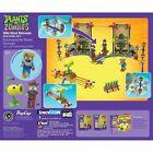 Plants vs. Zombies K'NEX Building Toys