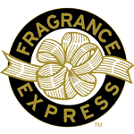 fragranceexpress