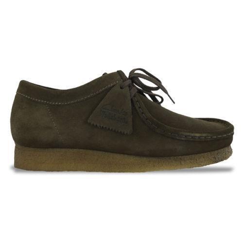 Ebay Co Uk Clarks Shoes