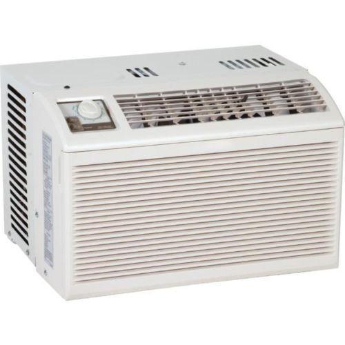 Air Conditioner Window Mount Ebay
