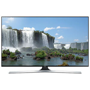 """SAMSUNG 19"""" to 65"""" Smart Full HD TV's SPRING SALE!!!  ---------"""
