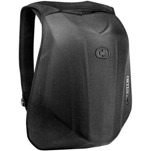Motorcycle Laptop Backpack Ebay