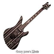 Synyster Gates Guitar