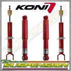 KONI Strut Car and Truck Shocks and Struts