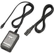 Sony Handycam DCR-DVD108 Charger