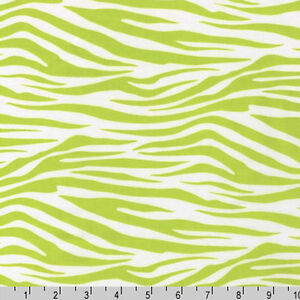 lime green zebra wallpaper - photo #21