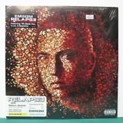 Eminem Vinyl
