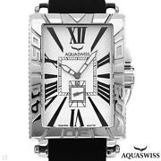 AQUASWISS Watch