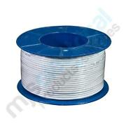 Electrical Cable 1.5MM
