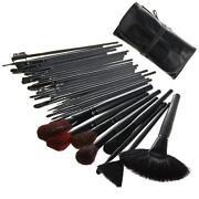 Make Up Brush Case