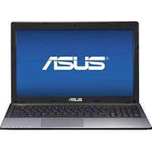 NEW_Asus_K55N_SA804___2_8GHz_w__Turbo_Boost_4GB_Ram_500GB_HD___HDMI_WINDOWS_8_