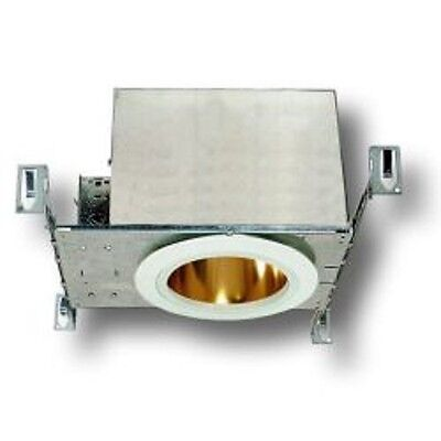 New Royal Pacific 8110ha 6-in Recessed Can Ic Airtight Slope Housing Light