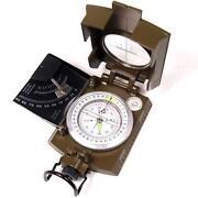 Bundeswehr Kompass