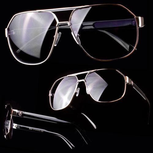 Light Tint Sunglasses