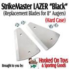 Strikemaster Lazer Ice Auger