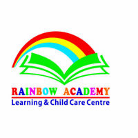 Early Childhood Educator Wanted - Seeking Two Full Time Register