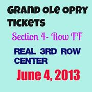 Rascal Flatts Tickets