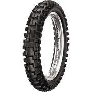110 90 19 Dunlop