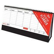 Flip Calendar