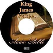 Audio Books on CD Unabridged