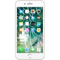 Fix your iPhone for reasonable price at Downtown Barrie
