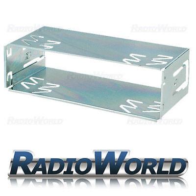 Sony Car Stereo Radio Mounting Cage PC5-118 Headunit Single DIN
