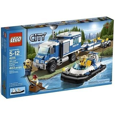 Themed LEGO sets quickly increase in value
