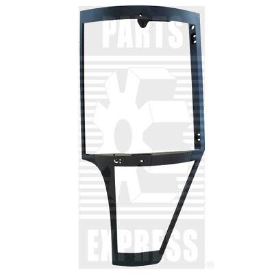 John Deere Cab Door Frame Part Wn-ar89232 For Tractor 4040 4240 4440 4640 4840