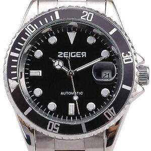 Best Selling in Stainless Steel Watch