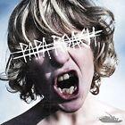 Papa Roach LP Vinyl Records