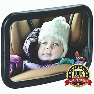Car Baby Mirror for sale!  $15