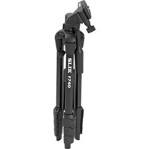 NEW TRIPOD Slik F740 London Ontario image 2