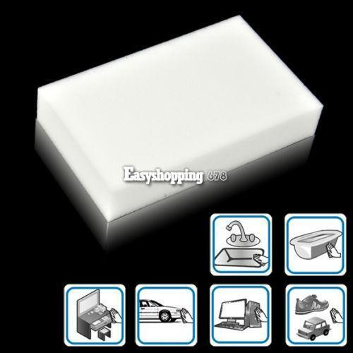 Melamine Sponge Household Supplies Amp Cleaning Ebay