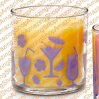Partylite Jar Candle