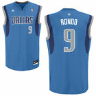 adidas Rajon Rondo NBA Jerseys