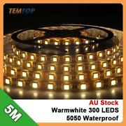 12V LED Strips