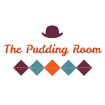 The Pudding Room